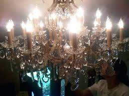 Chandelier Spray Cleaner Cleaning Chandeliers Spray Cleaning Chandeliers Pinkfolio