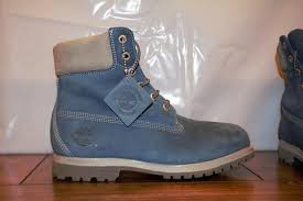 timberland boots size 5 womens local classifieds buy and sell