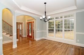 dining rooms formal dining room design ideas u2013 stanton homes