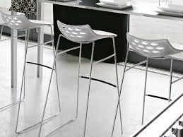 kitchen furniture perth jam bar stool impressions furniture perth australia