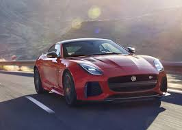 jaguar f type new jaguar f type debuts with world first gopro technology