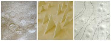 surface design in feltmaking online workshop u2013 fiona duthie