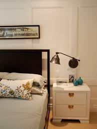 bedroom wall sconces bedroom sconces home design ideas pictures remodel and decor