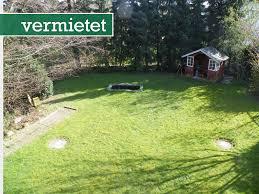 Wohnung Mieten Bad Oldesloe Ds Immobilien Immobilien Zum Mieten