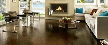 bj kitchen floor inc