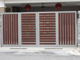 emejing home front gate design photos gallery amazing design