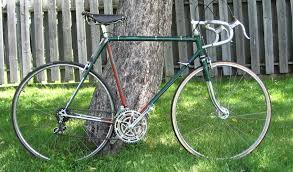 old peugeot for sale finally the restored peugeot px10