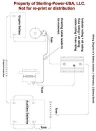 3 phase isolator switch wiring diagram the best wiring diagram 2017
