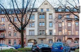 Komplette K He Kaufen Häuser Zum Verkauf Karlsruhe Mapio Net