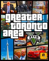 Edmonton Memes - image 605517 grand theft auto cover parodies know your meme