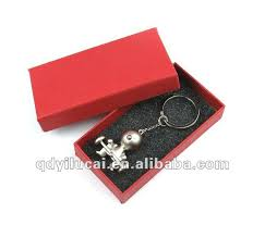 box keychain cardboard packaging box for keychain buy packaging box keychain