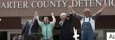 Expository Essay on Rowan County Clerk Kim Davis   Blog   Ultius