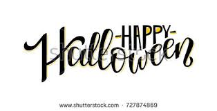 halloween banner stock images royalty free images u0026 vectors