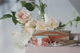 bridal registry company stella company bridal registry brandon ms