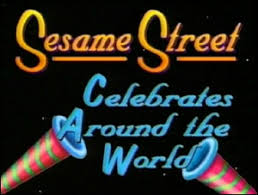 sesame celebrates around the world school wiki fandom
