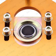 nissan 180sx body kits australia aliexpress com buy camber adjustment plates for nissan s13 s14