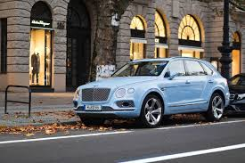 bentley forgiato bentley bentayga hashtag images on gramunion