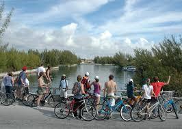 freeport shore excursions