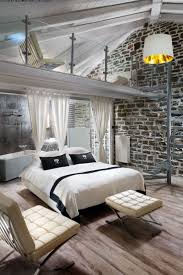 Spa Bedroom Decorating Ideas by 25 Best Hotels With A Plus Greece Images On Pinterest Greece