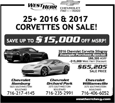 car ads 2016 up to 15 000 off msrp west herr orchard park ny