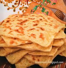 cuisine alg駻ienne samira tv la cuisine algérienne msemen