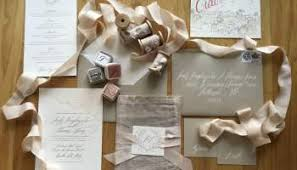 things to plan for a wedding wedding planning checklist 2 months before exclusive italy