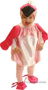 Pink Flamingo Halloween Costume Child 16 Kid U0027s Halloween Costume Ideas Images