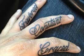 most popular tattoo designs for men