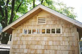 Small Barns by Windows For Sheds And Barns Home Improvement Design And Decoration