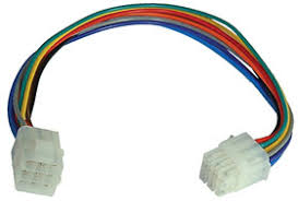 wire harness pin wire harness clamps u2022 wiring diagrams