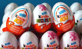 egg kinder kinder egg nikola aps torial
