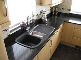 Buying Kitchen Cabinets Online by Granite Countertop Standard Cabinet Widths Kitchen Integrated