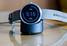 android wear price android wear translate upscout gifts and gear for