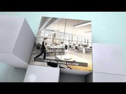 Office Furniture San Antonio Tx by 48 Best New Office Furniture Images On Pinterest Office