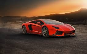 cars lamborghini cars lamborghini aventador orange wallpapers browse
