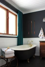 paint color for small bathroom best paint colors for small bathrooms apartment therapy