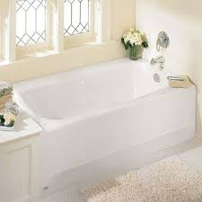 Bathtub Grab Bars Grab Bar For Bathtub Bathtub Grab Bar Economy Bathtub Grab Bars