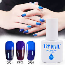 online get cheap uv color change aliexpress com alibaba group