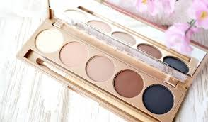 eye love these 6 natural organic eyeshadow brands