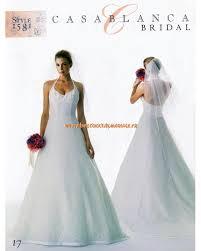 magasin robe de mariã e marseille les 25 meilleures idées de la catégorie robes de mariée casablanca