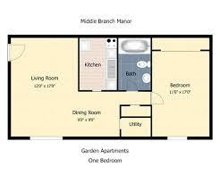2 bedroom apartments for 600 600 sq feet cool modern condo design in square feet modern living