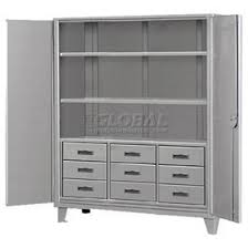 storage cabinet with drawers cabinets heavy duty heavy duty storage cabinet with drawers 60 x