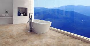 Home Hardware Design Centre Owen Sound by Flooring U2013 Van Dolder U0027s Kitchen U0026 Bath Design Team