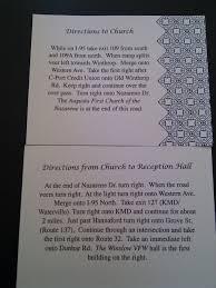 wedding invitations the diy playground