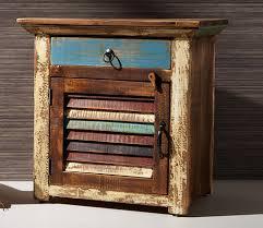 repurposed wood furniture mamak