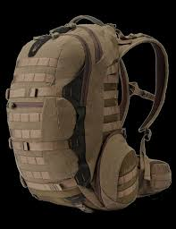 167 tactical packs accessories images