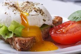 Dinner Egg Recipes 10 Superb Sous Vide Egg Recipes For Breakfast Dinner U0026 Dessert
