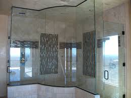 master bath showers cohaco building specialties shower doors enclosures