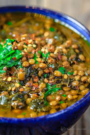 The Mediterranean Kitchen - 30629 best favorite recipes images on pinterest recipes
