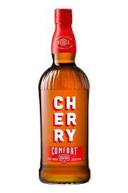 Souther Comfort Drinks Southern Comfort Buy Southern Comfort Online Drizly